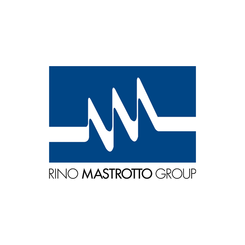 Rino Mastrotto Group