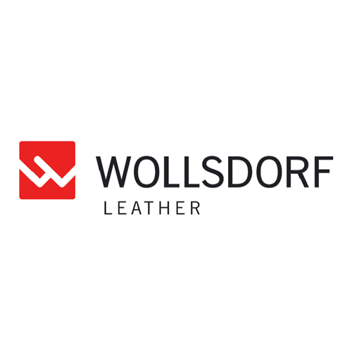 Wollsdorf Leather