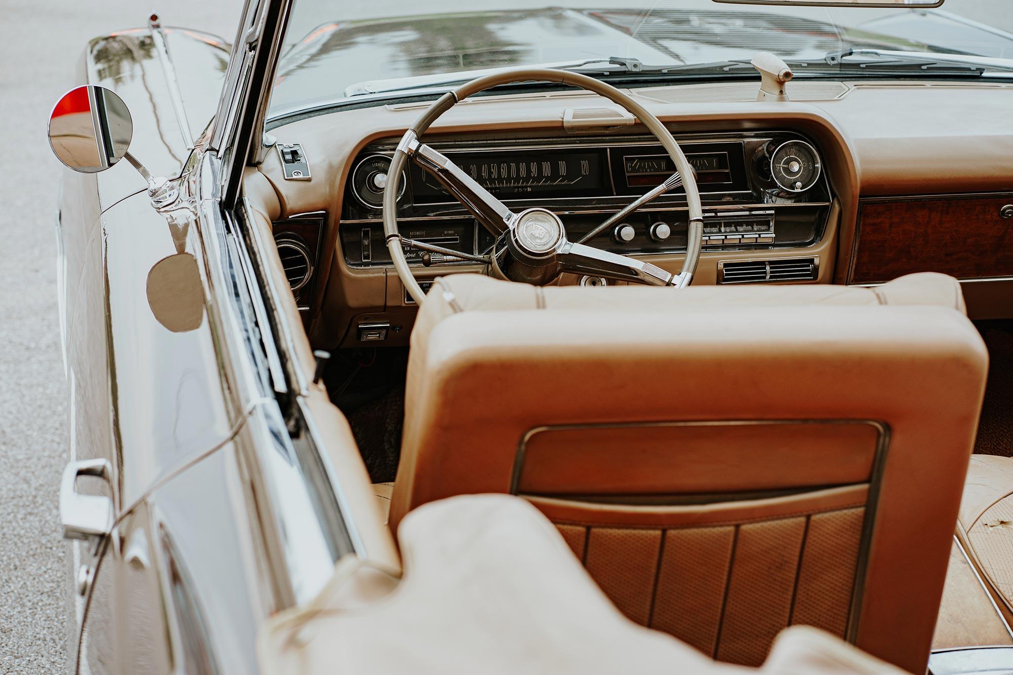 a-short-history-of-car-seats