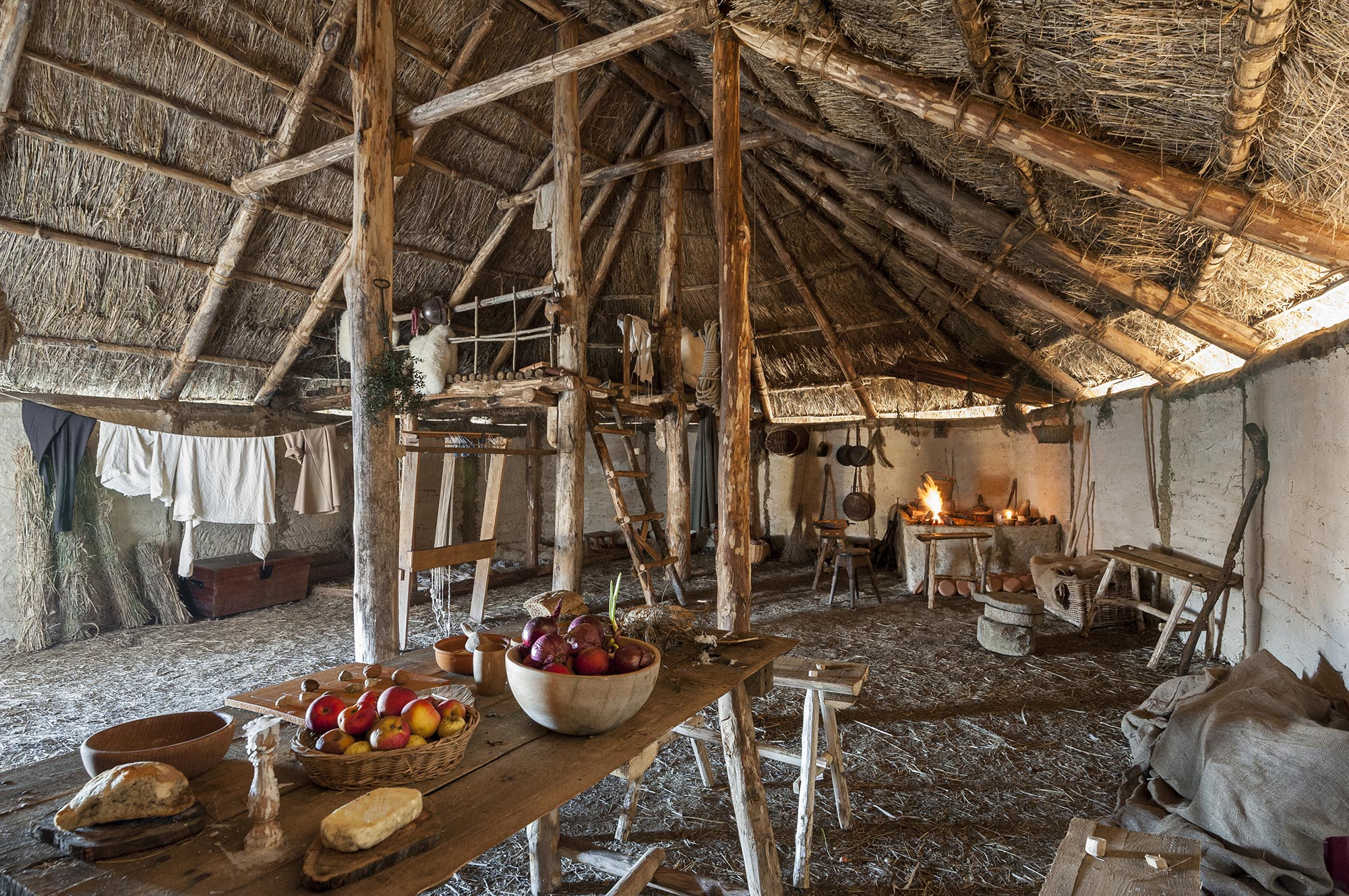 leather-protected-ancient-farms-from-fire